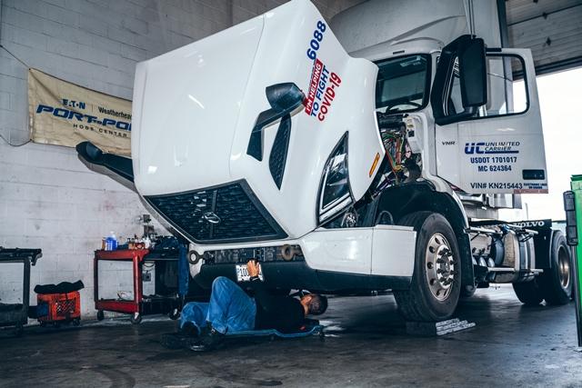 UC Truck Repair Shop-11-1