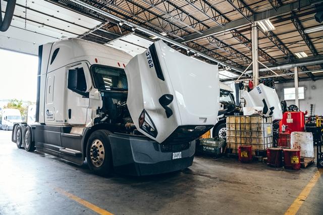 UC Truck Repair Shop-21-1