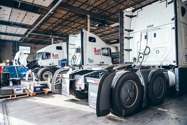 UC Truck Repair Shop-27-1