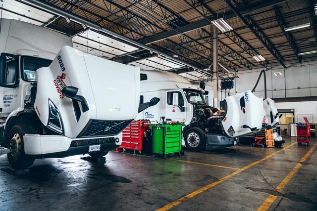 UC Truck Repair Shop-33-1